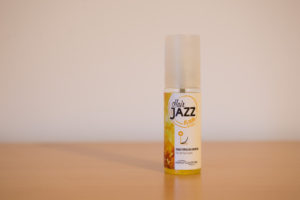 Hairjazz Serum